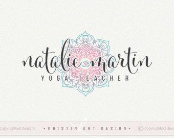 The 25+ best Jewelry logo ideas on Pinterest | Jewelry branding ...