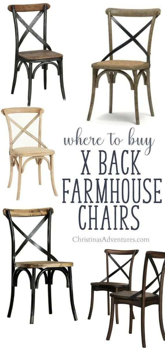 34+ Farm style chairs for sale most popular