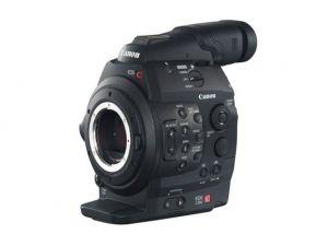 CANON EOS C300 EF #digital #cámaras #audiovisual    http://www.apodax.com/canon-eos-c300-ef-PD4523-CT674-P2.html#