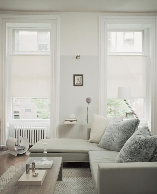 7 Decor Mistakes To Avoid In A Small Home: 17 Best Ideas About Arrange Furniture On Pinterest