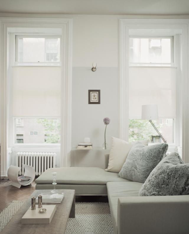 17 best ideas about arrange furniture on pinterest room arrangement ideas room place. Black Bedroom Furniture Sets. Home Design Ideas