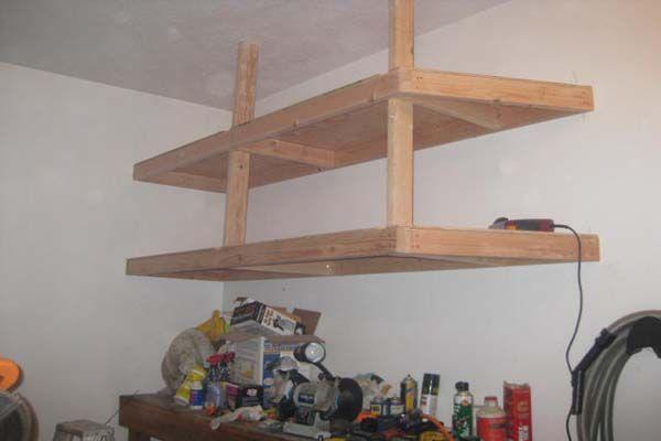 ... Storage, Storage Shelves, Garage Organizations, Garage Shelves, Garage