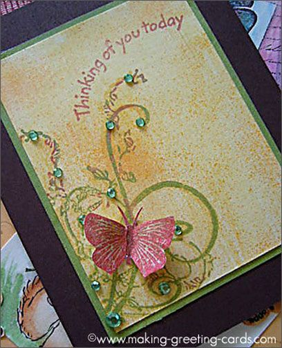 Need Sympathy cards verses for Sympathy Cards? These bereavement verses are included here to help you with that so difficult to write condolence words for a funeral.