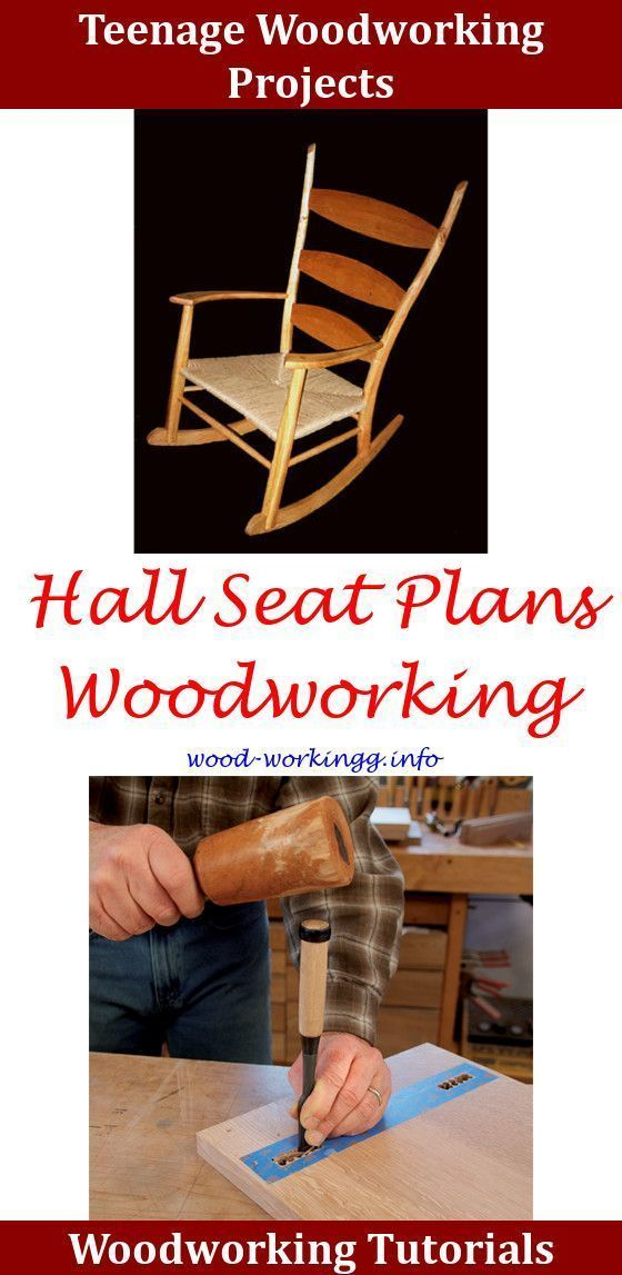 Hashtaglistused Woodworking Equipment Woodworkers Supply Chandler Az