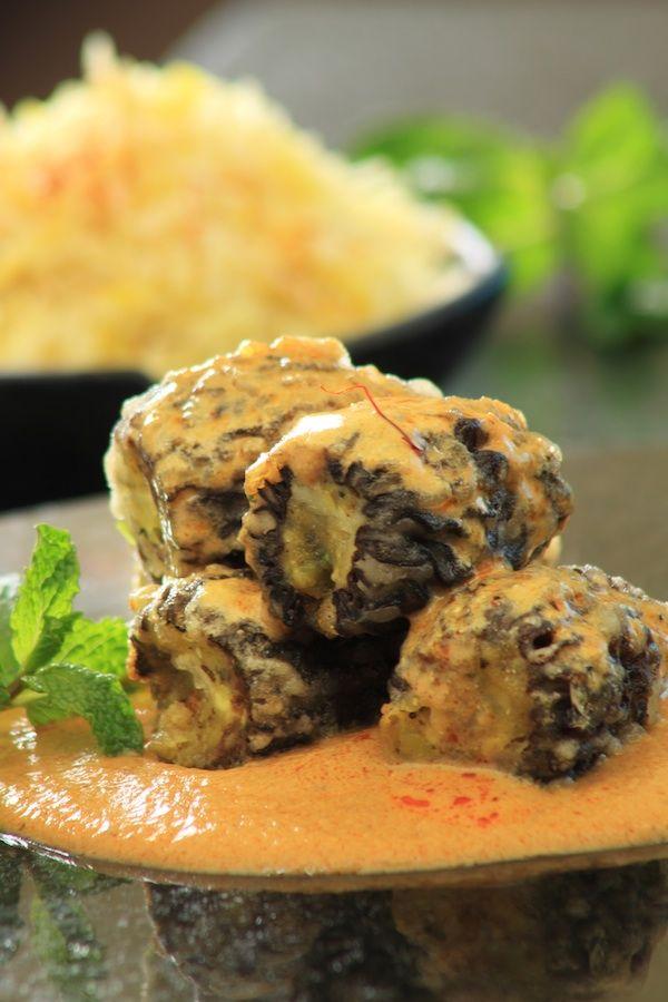 141 best mughlai cuisine images on pinterest indian recipes mughlai cuisinedian food recipes food photography cooking indian cuisine forumfinder Choice Image