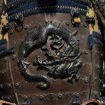 El samurai, una fábula de sabiduría zen