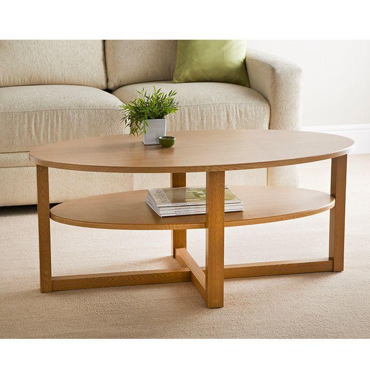 52 best furniture | b&m images on pinterest | lounges, living room
