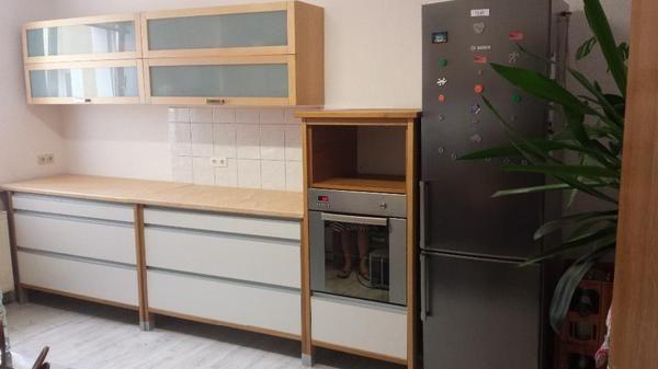 Küchenmöbel einzeln  Billig küchenmöbel einzeln günstig | DIY Ideas | Pinterest ...