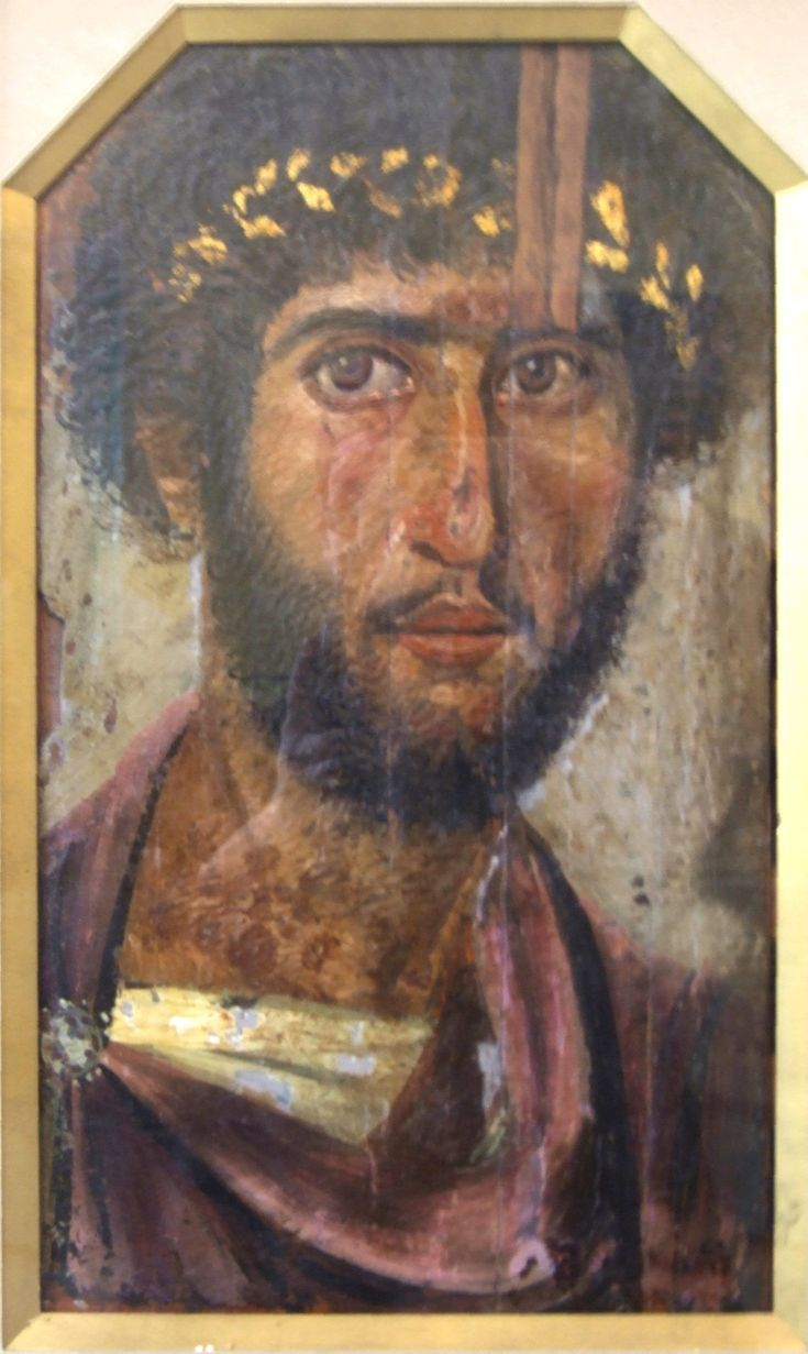 Pittura Romana Fayum Museums In Visiting Things To Do In Travel Blog Share My