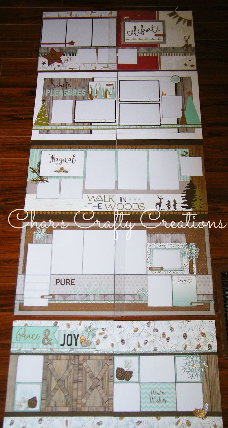 Vintage style scrapbook ideas - 8626 Best Images About Scrapbooking On Pinterest Creative Memories Vintage Scrapbook And Photo Layouts