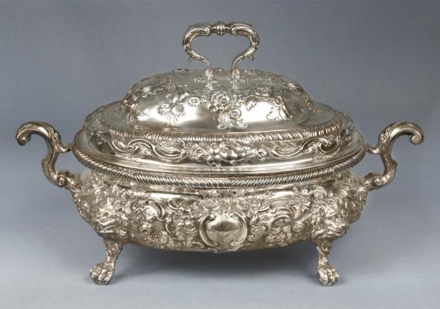 M s de 1000 ideas sobre espejos antiguos en pinterest for Marfil ceramica madrid