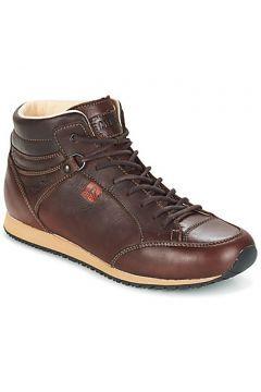 Düşük bilekli spor ayakkabıları Meindl CUNEO MID IDENTITY #modasto #giyim #erkek https://modasto.com/meindl/erkek/br29548ct59