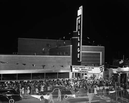 Commit error. adult theatres houston texas
