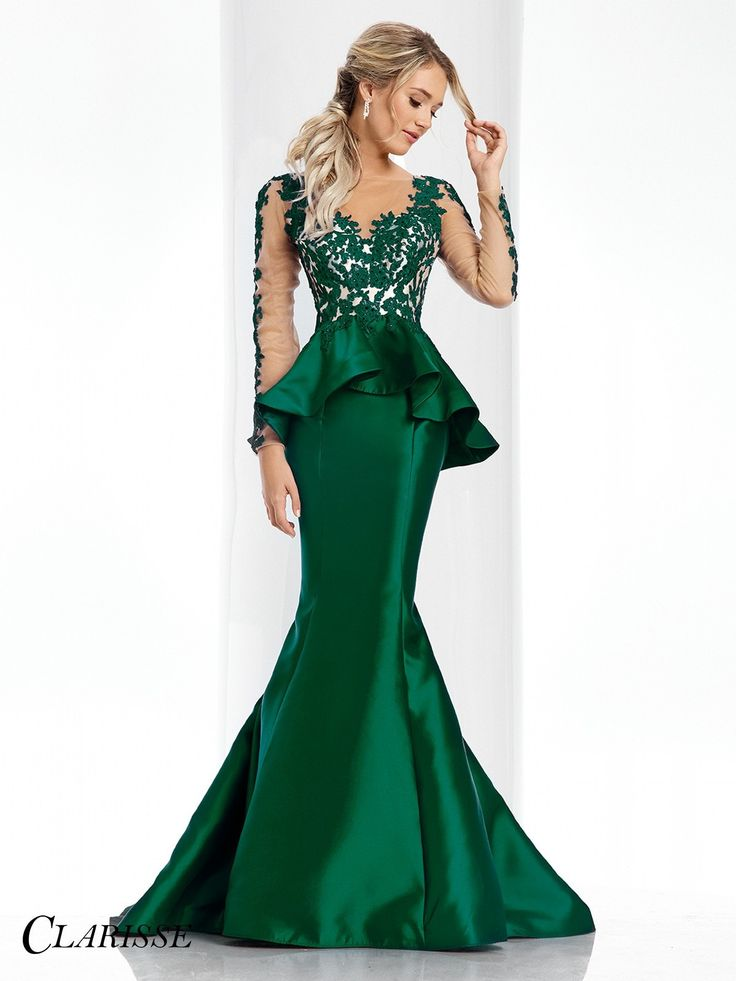 This dress is totally a MUST HAVE!! Check it out at Rsvp Prom and pageant, your source of the HOTTEST Prom and Pageant Dresses!