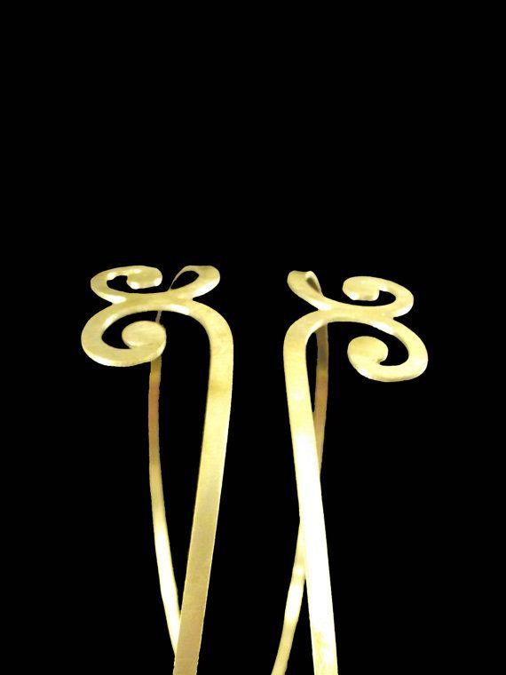 STEFANA , Wedding Greek Crowns / Orthodox Greek Wedding Crowns / Στεφανα Γαμου / Greek Tiaras / Wedding Tiaras