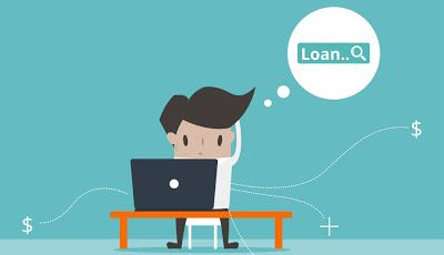 Cara Mendapat Pinjaman Tanpa Jaminan dengan Persyaratan Mudah