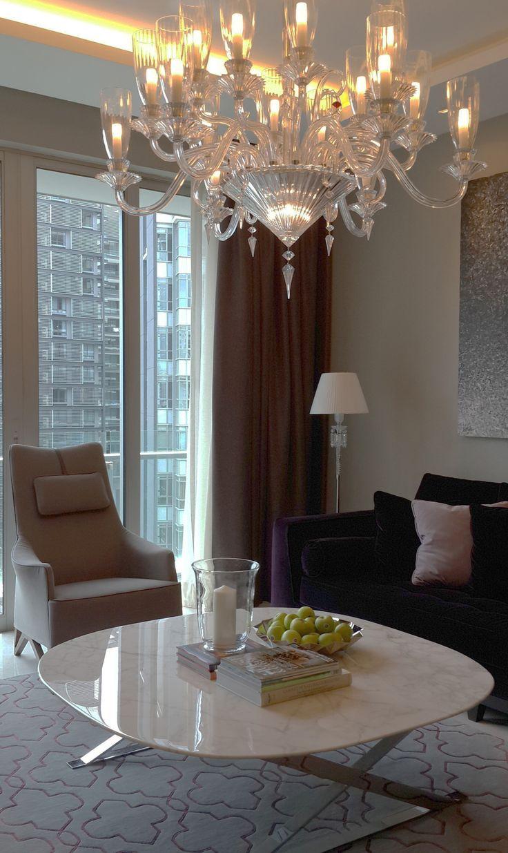 small apartment singapore, interior design by sammy hendramianto