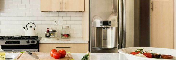 With all of their innovations, refrigerators are getting roomier and more energy efficient. Here are the 10 best refrigerators of 2016 from Consumer Reports' tests.