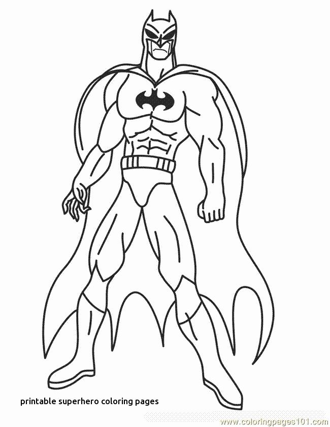 Cat Coloring Book Page Fresh Best Batman Logo Coloring Page Sirclaymelon Hulken Superhjalte Batman