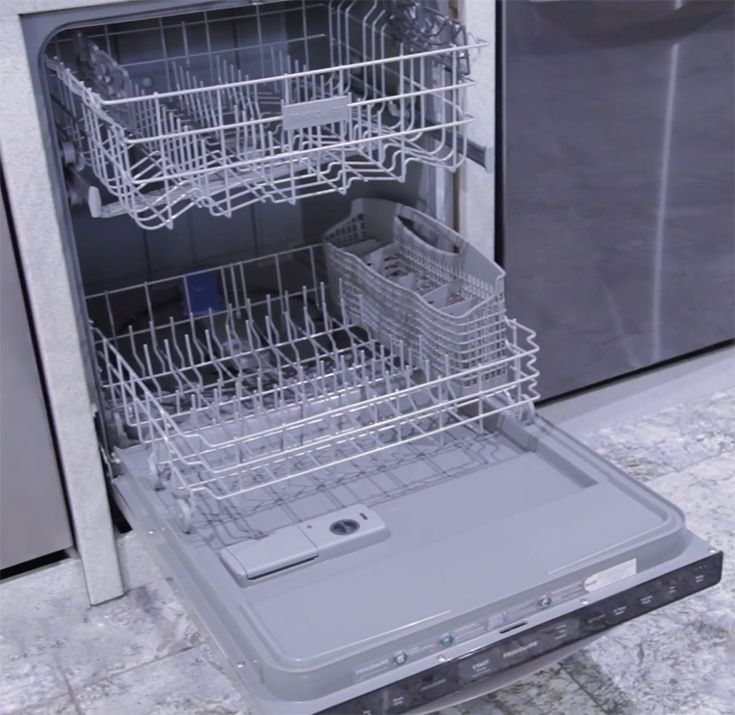 Dishwasher Reviews Under 600 2017 Dishwasher Reviews Best