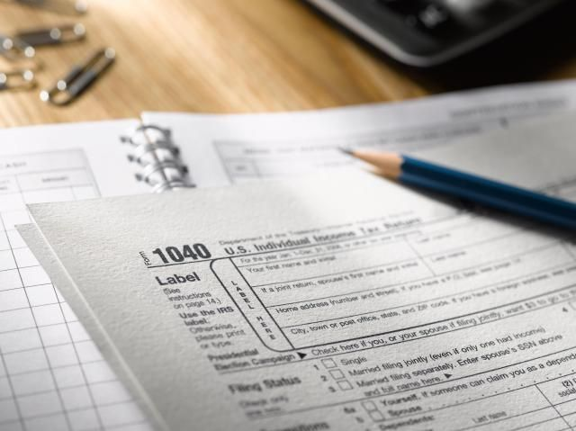 This list of self-employment deductions will help the self-employed person recognize possible tax breaks all year long--not just at tax time.