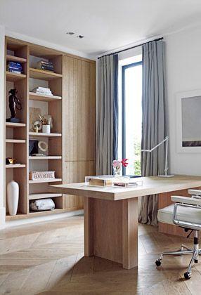 Dutch Family Home | Piet Boon®