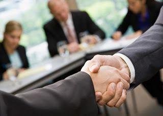 Восточно-Европейская Финансовая Группа: Антиколектор (Кредитний адвокат)