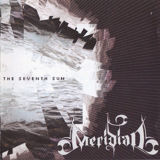 """Cries from the Quiet World: Meridian """"The Seventh Sun"""""""