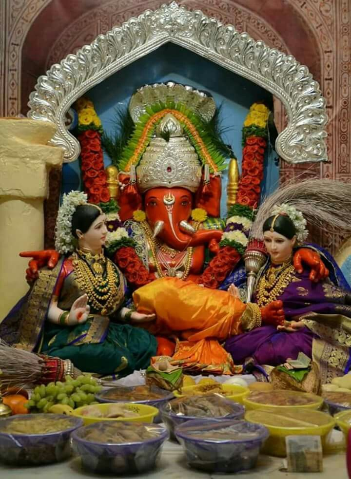 indian music shree ganesha - photo #37