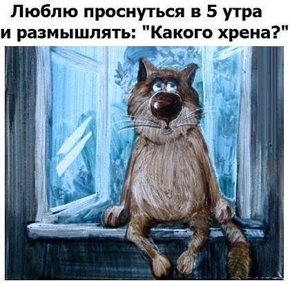 ОКЕАН УЛЫБОК... | OK.RU