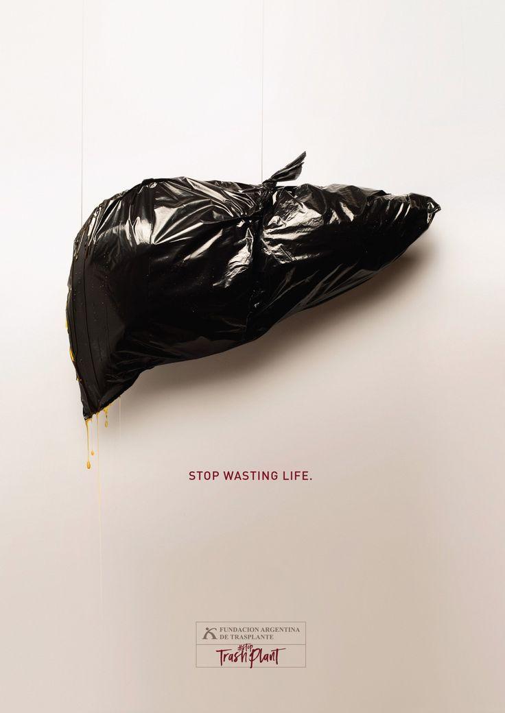 Resultado de imagem para ddb argentina organ donation