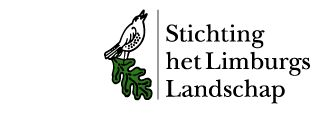 Limburgs Landschap - Fotowedstrijd 2015 'LICHT'