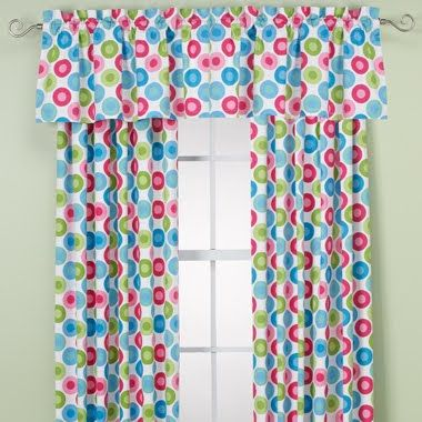 Curtains Ideas classroom curtain ideas : 17 Best ideas about Kids Window Treatments on Pinterest | Country ...