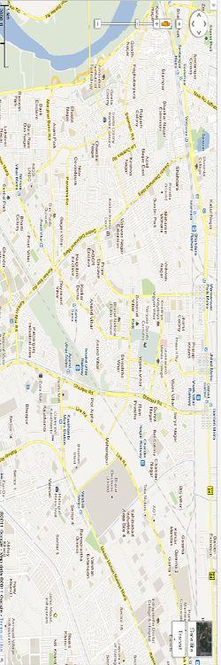 Website Designing Company in Eastern UP (Uttar Pradesh) - Allahabad, Banaras, Kanpur, Lucknow - India Website Design Development