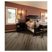 Maple Hardwood Flooring - Maestro - Ash Grey $20 @ Rona