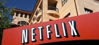 Netflix neutrality: Court ruling won't boost your Netflix bill. Yet When a court quashed the FCC's Net neutrality rules, Netflix became the bull's-eye for fears of higher fees from broadband providers, but it doesn't have to be that way.