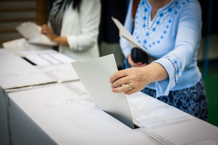 Here is what Travis County residents need to know about casting a ballot in the March 6 primary election | Community Impact Newspaper https://communityimpact.com/austin/southwest-austin/city-county/2018/02/19/travis-county-residents-need-know-casting-ballot-march-6-primary-election/