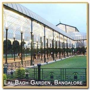 392 best travel karnataka india images on pinterest for Gardening tools in bangalore