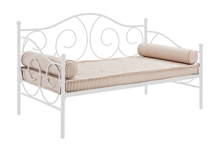 DHP Victoria Twin metal Daybed- Dorel Home Products- Walmart.ca
