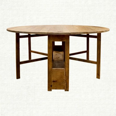 26 best Dining Tables images on Pinterest Dining room tables