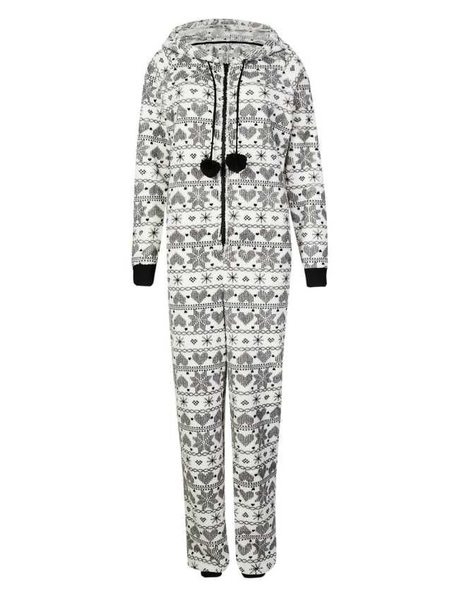 47 best Onesie images on Pinterest   Animal prints, Clothing and ...