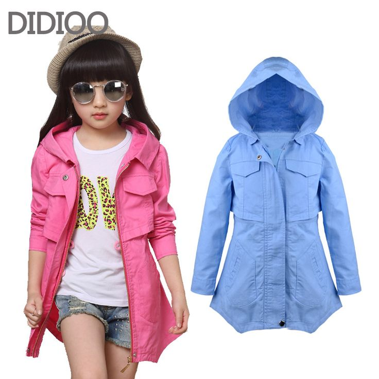 Cheap windbreaker brand, Buy Quality jackets directly from China windbreakers wholesale Suppliers:   Dear customer, welcome to our store, here you will get the best products, gracious services and qu