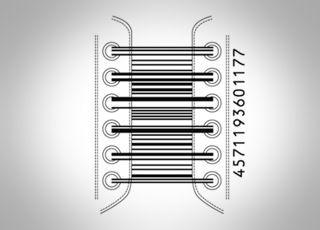 Culturizando: En Imágenes: 5 formas creativas de diseño de #código de barras
