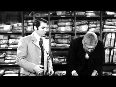 messieurs les ronds de cuir brasseur poiret serrault film 1959 youtube films anciens. Black Bedroom Furniture Sets. Home Design Ideas