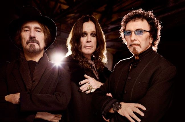 Black Sabbath is not for everyone, and the band knows it. Here's how the band creates a sense of tribalism via music and imagery http://superhypeblog.com/music/how-black-sabbath-creates-a-tribal-bond-with-its-fans