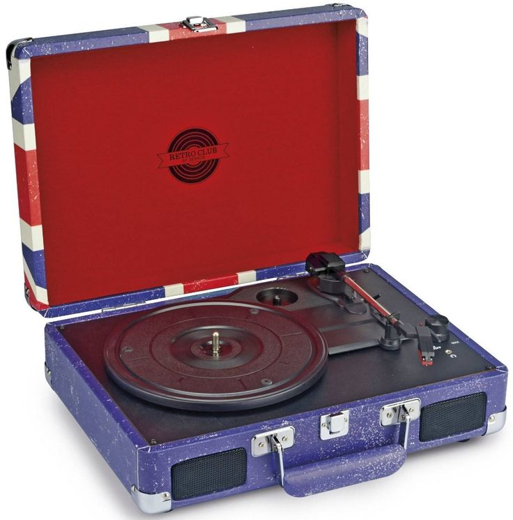 Portable Record Player As Seen On Shark Tank Portable Gas Stove Uk Portable Ssd X5 External Hard Drive Portable Vacuum Ace Hardware: 11 Best Best Portable Briefcase Record Players Images On