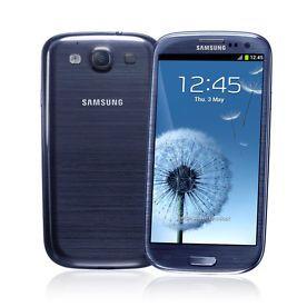 SAMSUNG i9300 GALAXY S3 S III
