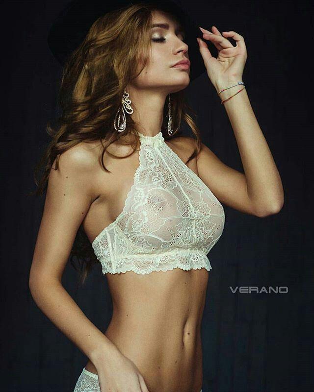 Ass Ekaterina Mensikova nudes (98 photos) Hacked, 2019, butt