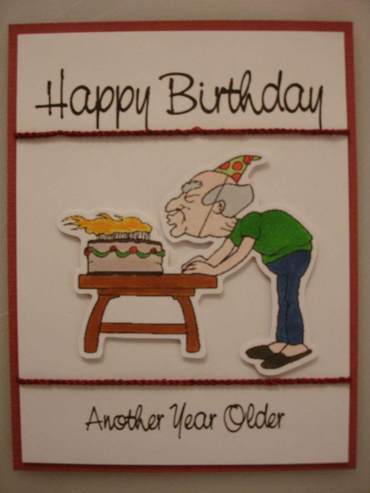 306 best funny old people images images – Funny Birthday Cards for Old People