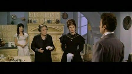 A Jókai-regény harmadik filmváltozata 1962-ben jelent meg már színes filmként Gertler Viktor rendezésében. Nézzétek  meg ezt a változatot is majd hasonlítsátok össze a regénnyel. Figyeljetek oda, hogy a regény cselekményét miképpen rövidíti le és ezáltal mely szereplők kerülnek inkább háttérbe.